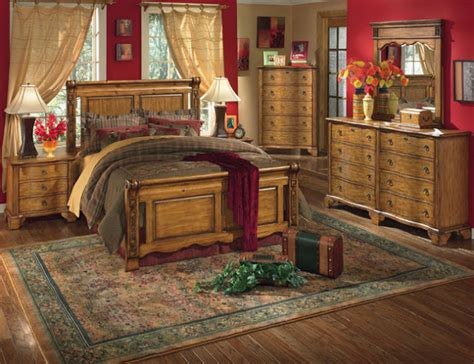 Decorating Ideas For Country Bedroom Country Style Bedrooms 2013 Decorating Ideas