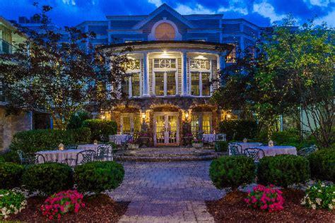 grain house nj basking ridge nj wedding services olde mill inn grain house restaurant venue