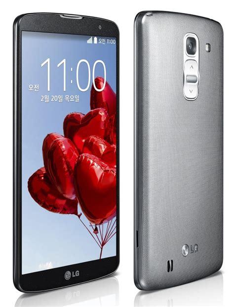 Handphone Lg G2 Mini lg g2 mini specs and price phonegg