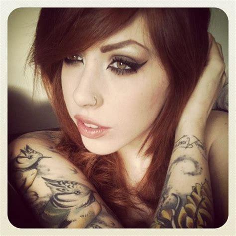 tumblr tattoo sex tattoos gauges hair images