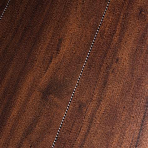 7mm laminate flooring gurus floor