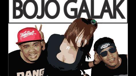 download mp3 bojo galak new pallapa lyric via vallen bojo galak pendhoza mp4 mp3 12 95 mb