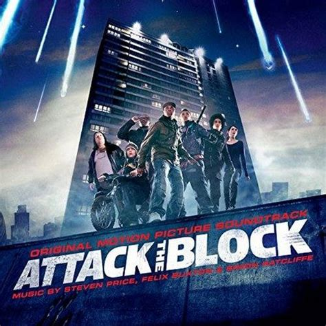 bloodline soundtrack bloodline soundtrack soundtrack tracklist