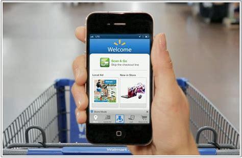 iphone savior walmart  expanding iphone scan