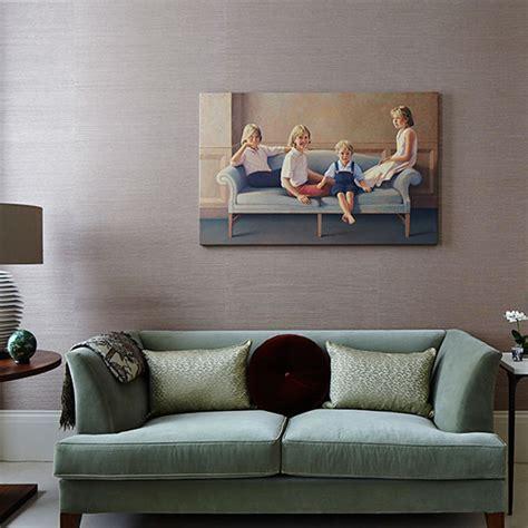 living room  sage green sofa living room decorating