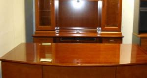 tri county office furniture tri county office furniture special offers call 914 363 0477
