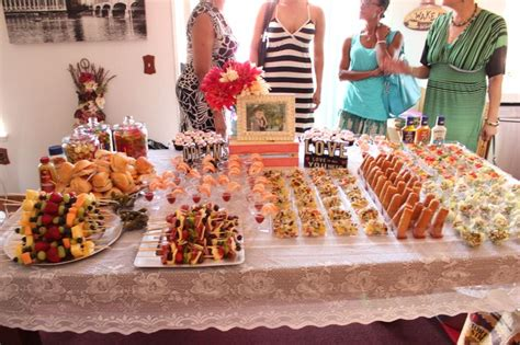 top 10 bridal shower appetizers bridal shower mini appetizers made by me