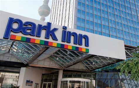 park inn alexanderplatz hotel park inn by radisson berlin alexanderplatz hotel in