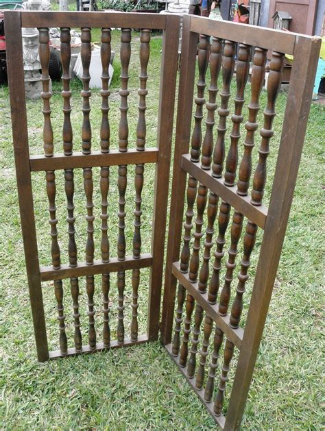 woodworking dividers woodworking dividers ebay with pictures in