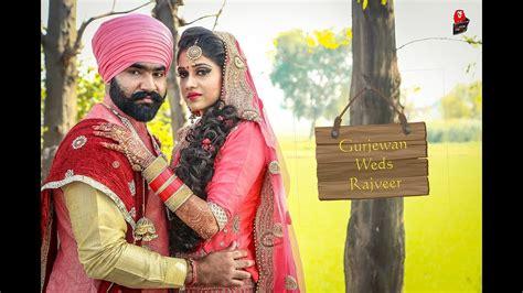 red lion film production punjabi wedding 2017 jimmy rajvir the cinematic film