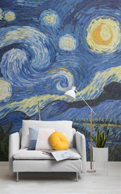 van gogh paintings    wallpapers