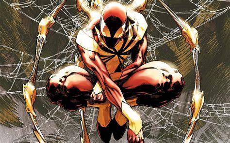 libro civil war spiderman especial los planes a futuro entre sony y marvel respecto a spider man 2015 critic s sight