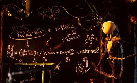nightmare before christmas wallpaper jack nightmare before christmas wallpapers hd wallpaper cave
