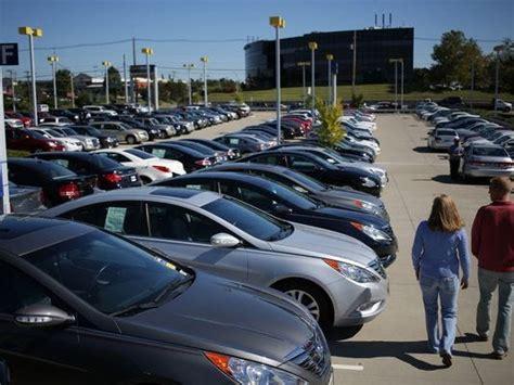 auto sales soar  volkswagen struggles