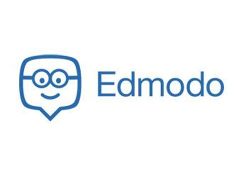 edmodo reviews by teachers edmodo lms review rating pcmag com