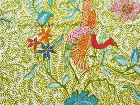 Batik Bangau Tulis 786 best batik images on indonesia javanese