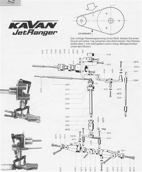 yamaha j55 golf cart wiring diagram free wiring