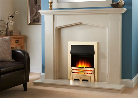 Fireplace Lounge by Colwell Brass The Fireplace Lounge