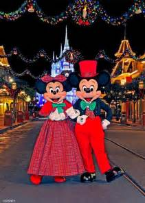331 best walt disney world christmas images on pinterest