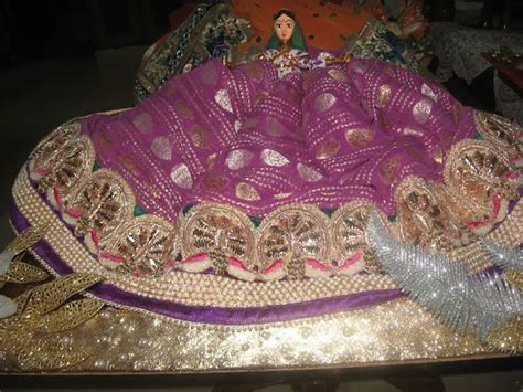 Handmade Saree Packing Trays - 1000 images about engagement parcels on eid