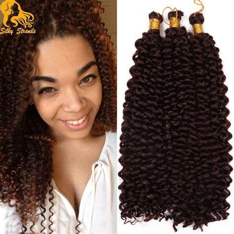 crochet hair pieces creatys for 14inch 100g 12roots havana mambo twist freetress crochet