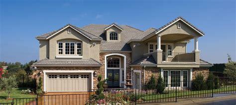 homes for sale in san ramon san francisco bay area