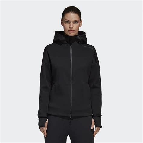 Adidas Hoodie 2 0 Adidas Z N E adidas z n e hoodie 2 0 black adidas regional