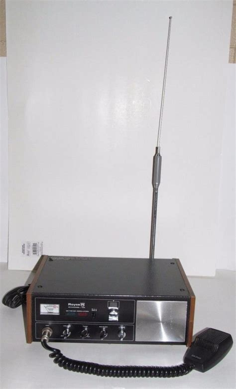 cb radio base station antennas  sale classifieds