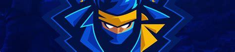 ninjashyper wallpaper fortnite