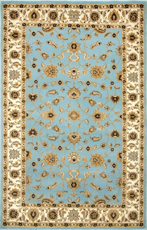 coral and turquoise rug coral islandpi01 rug rugs coral and turquoise rug
