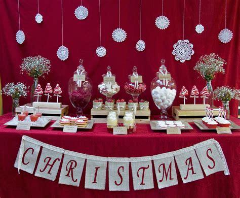 flower walls for dessert tables christmas dessert table
