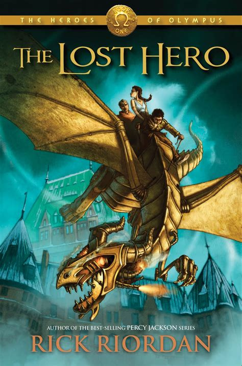 pictures of percy jackson books percy jackson and the olympians mrss llc