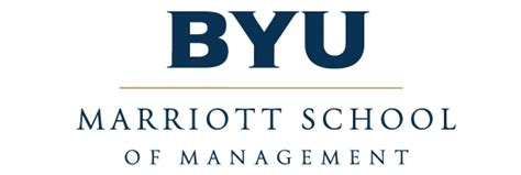 Byu Professional Mba by Byu Marriott School Of Management The Economist