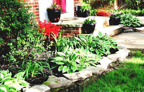 better home and garden design software free 100 better home and garden design software free