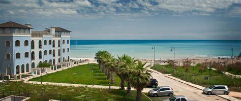 vacanze mare porto recanati porto recanati spicchi di sole di azzurro appartamento