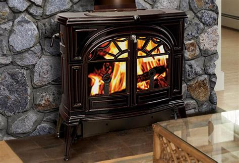 vermont castings electric fireplace fireplaces