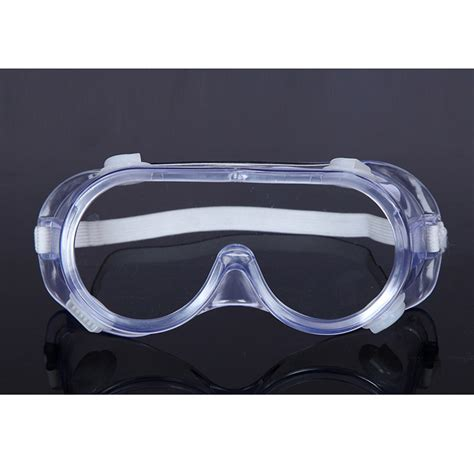 Chemical Splash Safety Goggles Buy Wholesale Chemical Splash Goggle From China