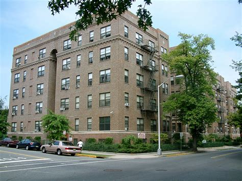 subsidized housing nj top 20 2 bedroom apartments for rent in union city new jersey 2 bedroom apartments