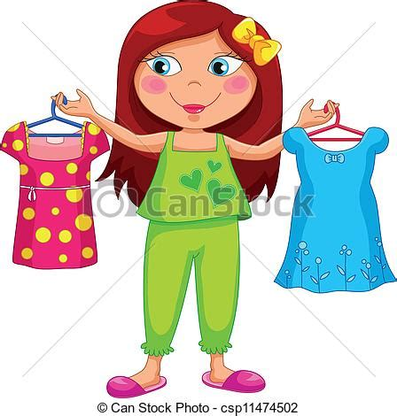 get clipart get dressed clipart clipart panda free clipart images