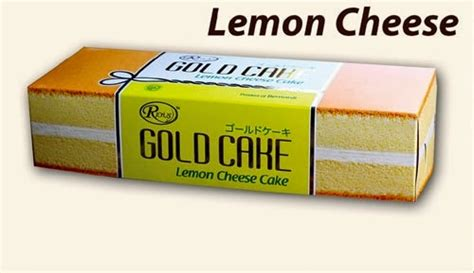 Rious Gold Cake Choco Cheese rious armera food indonesia