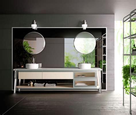 arredamento per bagno moderno 25 idee per un bagno moderno foto 1 livingcorriere