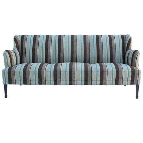 Moderne Sofa 237 by 40 Best Sofas And Daybeds Images On Canapes