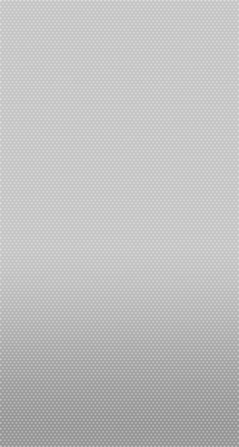 light grey wallpaper iphone download the new ios 7 wallpapers now