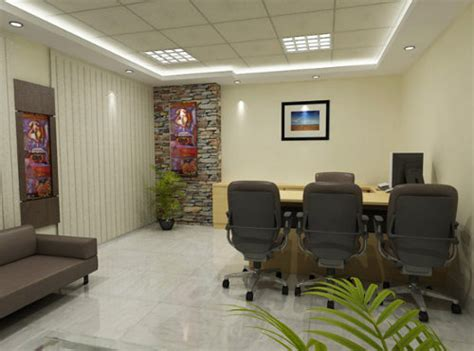 office interior design  decoration service price  bangladesh bdstall
