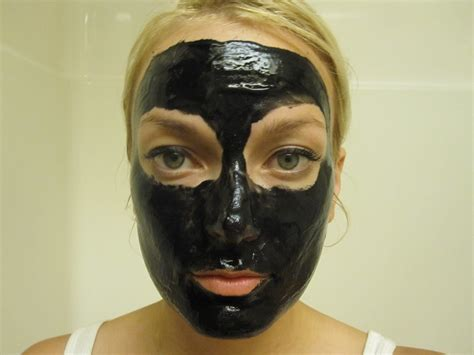 Masker Boscia about the boscia black mask the popularity and success