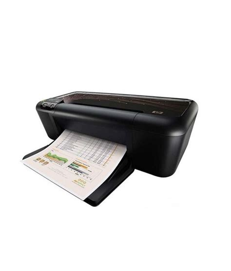 Printer Hp K010a hp deskjet ink advantage price at flipkart snapdeal ebay hp deskjet ink advantage