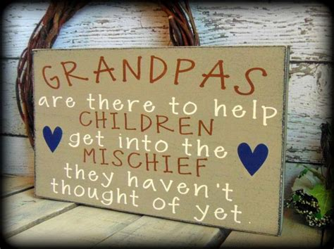 best 25 grandfather gifts ideas on pinterest dad gifts
