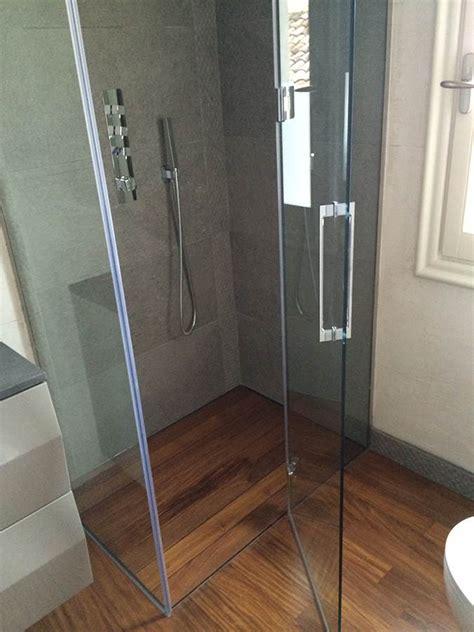 piastrelle per box piatto doccia filo pavimento modello p dreno silverplat