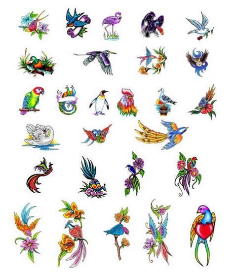 tattoo flash birds 38 unique birds tattoos designs