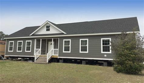 archdale modular east realty custom homes